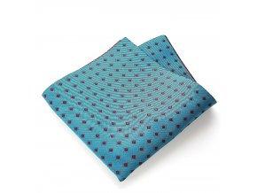 57400574 KAPESNICEK CTVERECEK TYRKYSOVA