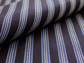 oliver 811353 5 latka pruh modra 3