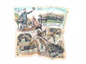 18101141 satek rymarov pohlednice 2