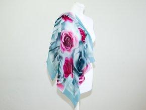 18100954 šátek pesh 70x70 tisk ru 3