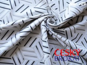 R6478 r29 50749 brokáty spirala