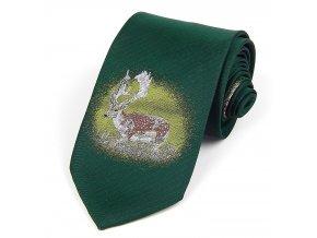 51401118 kravata lovec danka 2