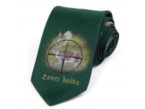 51401119 kravata lovec danka terc 2