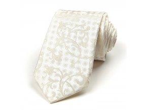 51400883 kravata zakar smetanova 1