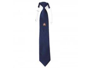 logo REGATA DOBROVOLNY HASICKY SBOR ZNAK