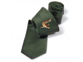 51401308 kravata jeseter