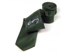 51401309 kravata sumec