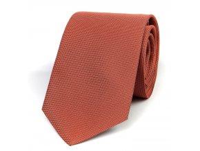 51400311 kravata hedvabi rezava