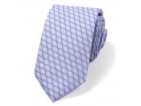 51401414 kravata zakar fialova