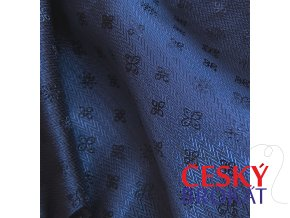 podsivka modra r6298 15 1