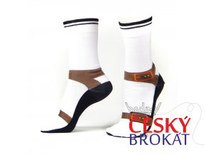 ponozky hopky sandale 1