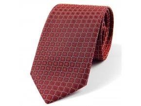 51401447 kravat mrizka vinova