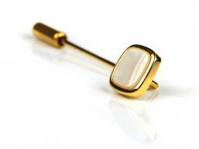 P01301 JEHLICE DO SAKA 1