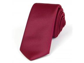 51400493 kravata vinova