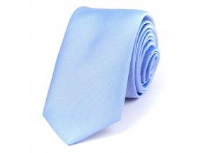 51400499 kravata modra