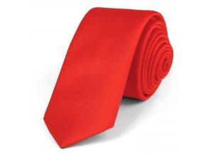 Kravata PESh 6 cm Givaz