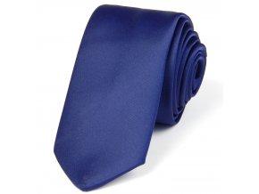 51400536 kravata modra
