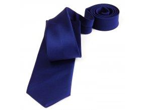 Kravata PESh 8 cm Givaz