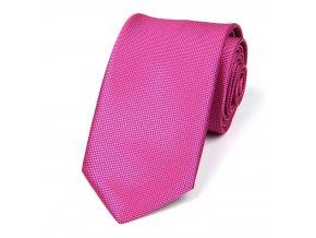 51401561 kravata zakar ruzova