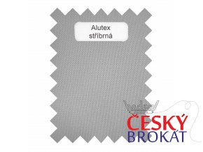 3.C.a ALUTEX