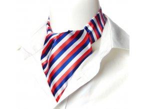 18100633 kravatosala askot trikolora