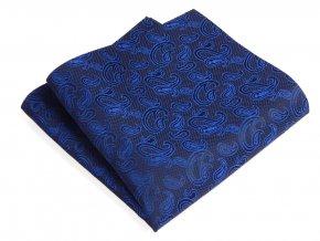 57401025 kapesnicek turek modra