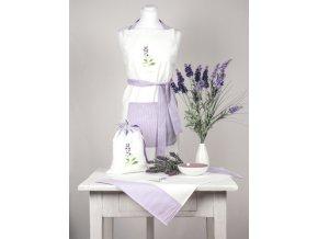 kuchynsky set herb salvia ok1