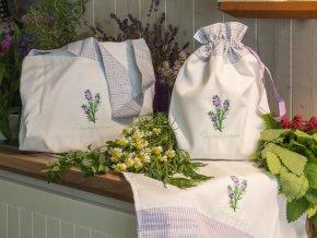 herb kuchynsky set rosmarin uterka pytlik zastera P6140049