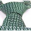51401044 KRAVATA PESH turek zelena 3