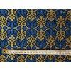 r 5247 15 brokat gotika modra zlata 1