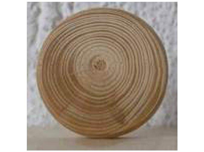 Suky borovice 25/7     cena za 1ks standartně baleno po 1000ks
