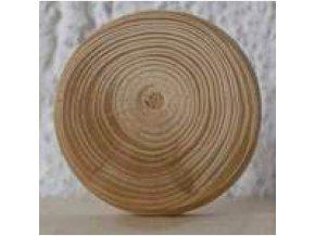 Suky borovice 35/7     cena za 1ks standartně baleno po 500ks