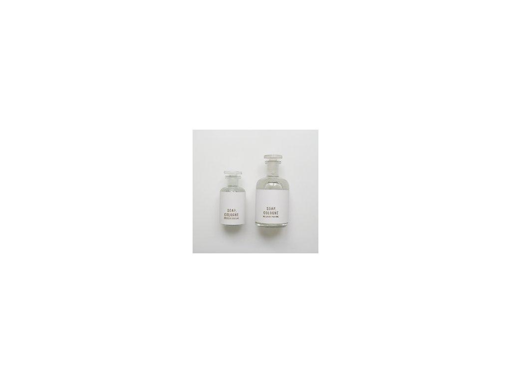vzor fotky mýdla 1