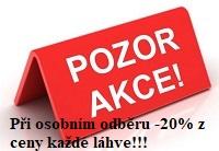 akce20