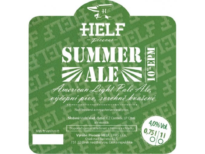 10summerale (2)