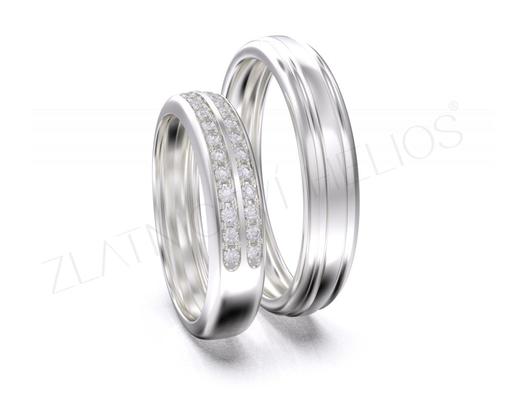 Ring.6291