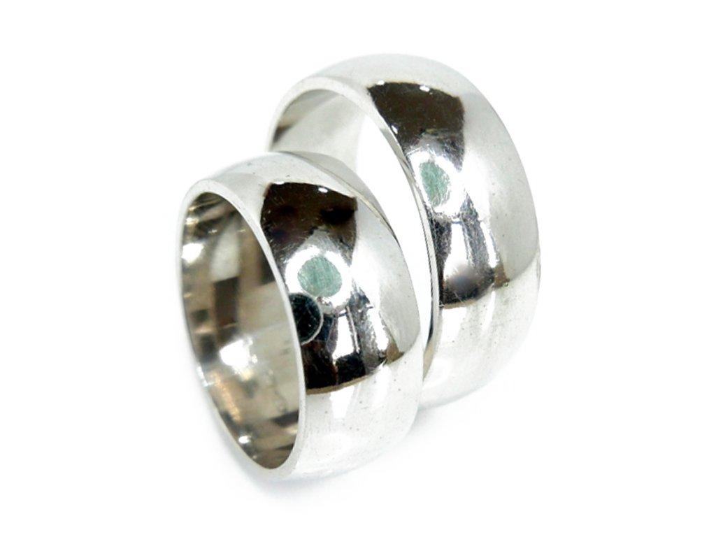 2924 1 zlate snubni prsteny