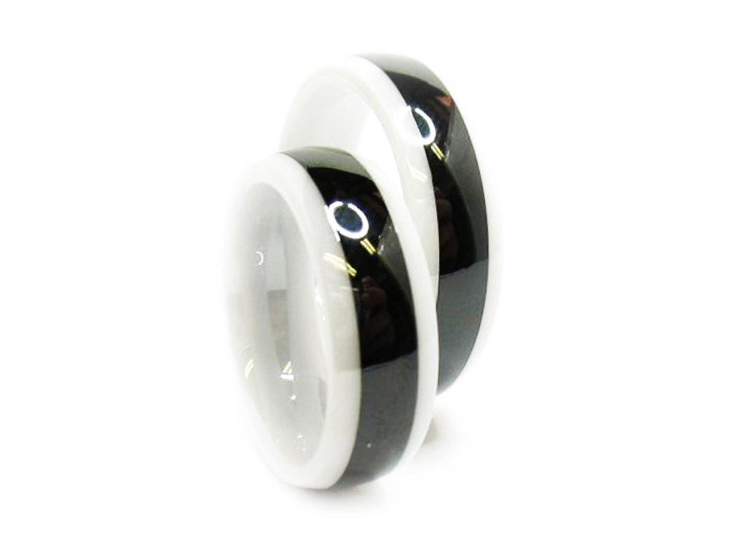 3152 1 keramicke snubni prsteny