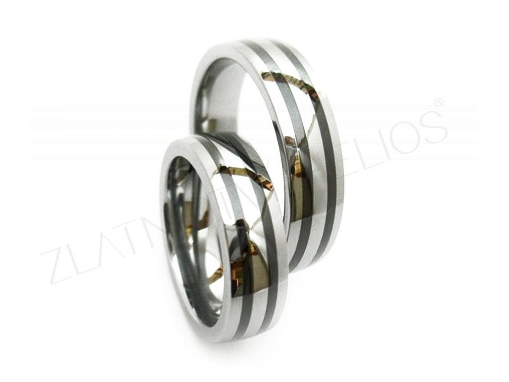 3164 1 wolframove snubni prsteny