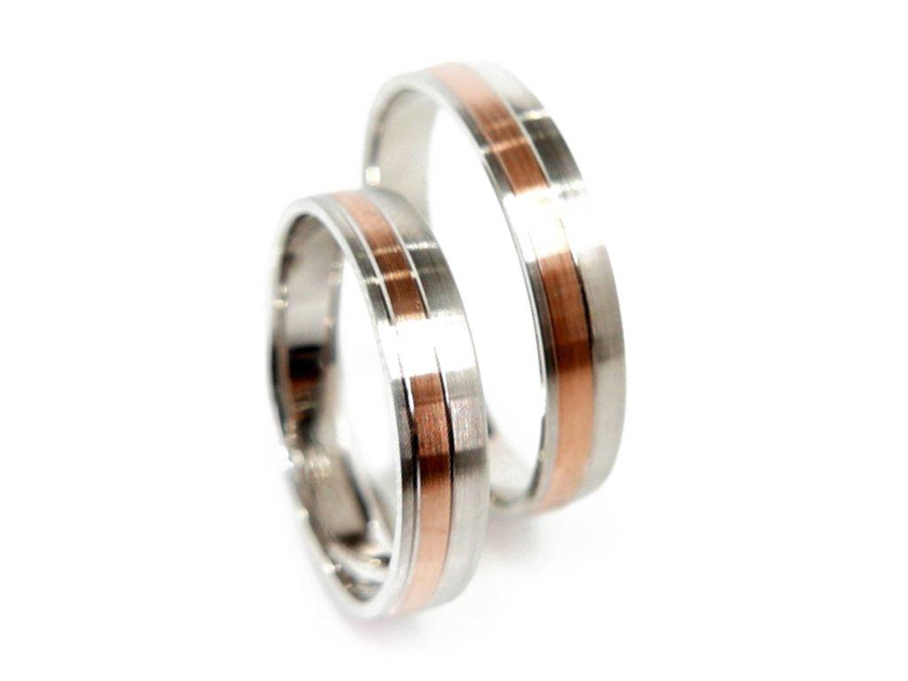 3185 zlate snubni prsteny