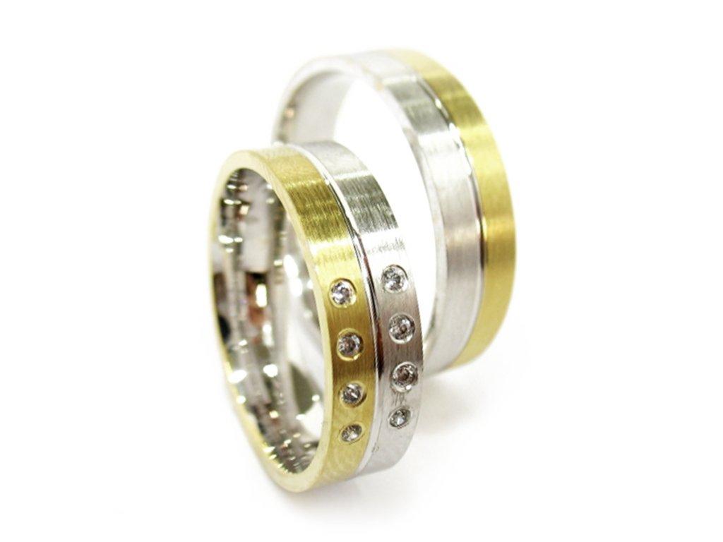 3209 1 zlate snubni prsteny