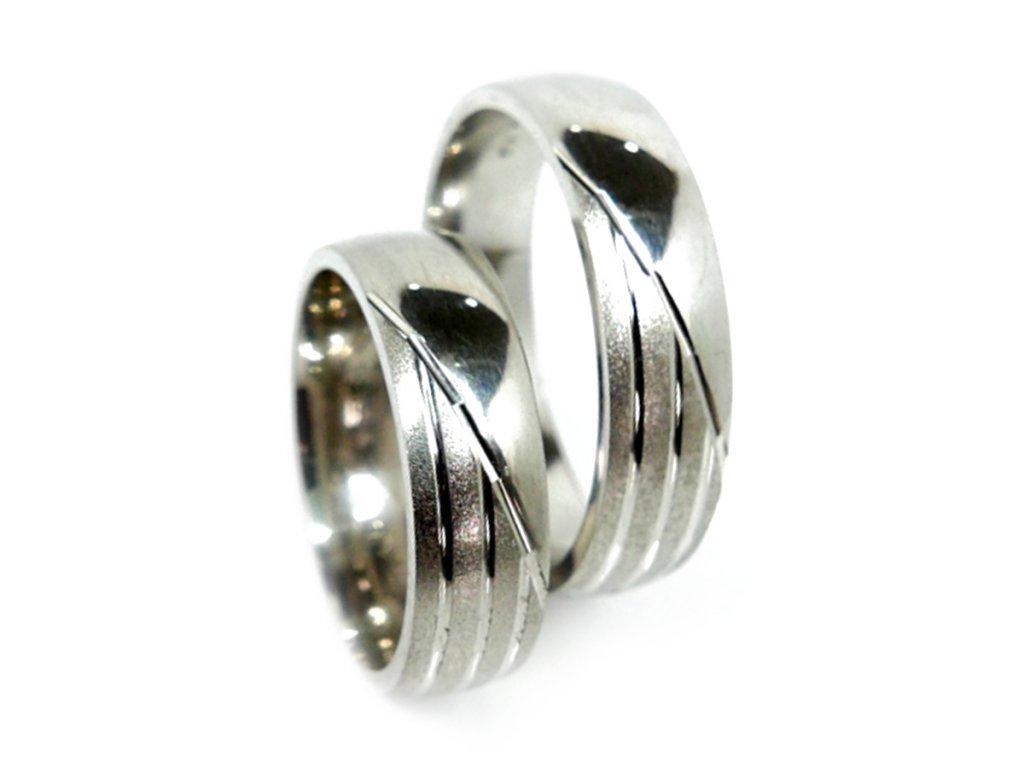 3350 1 zlate snubni prsteny
