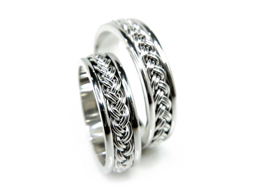 3749 1 zlate snubni prsteny