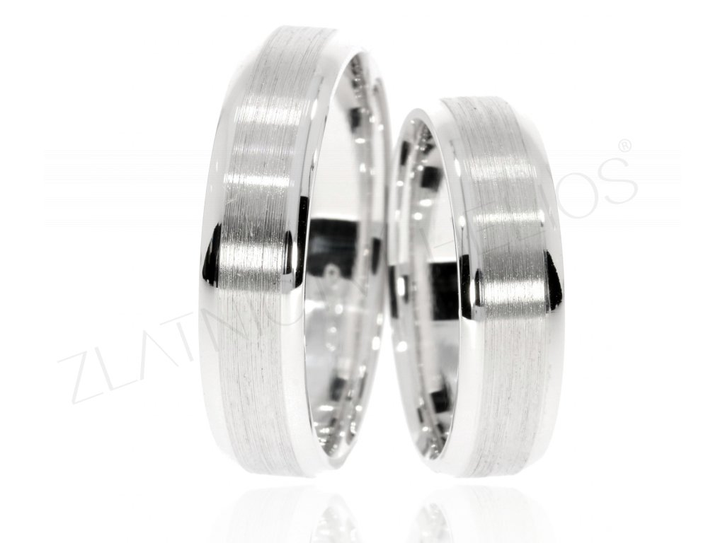 3797 1 zlate snubni prsteny