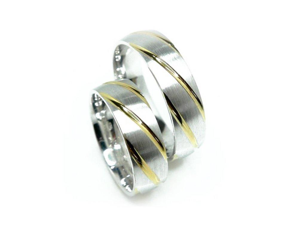 3965 1 zlate snubni prsteny