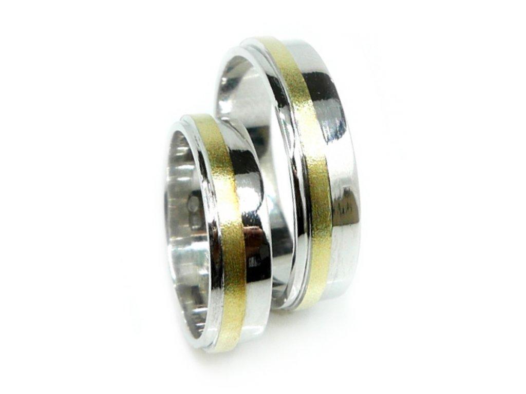 4337 1 zlate snubni prsteny