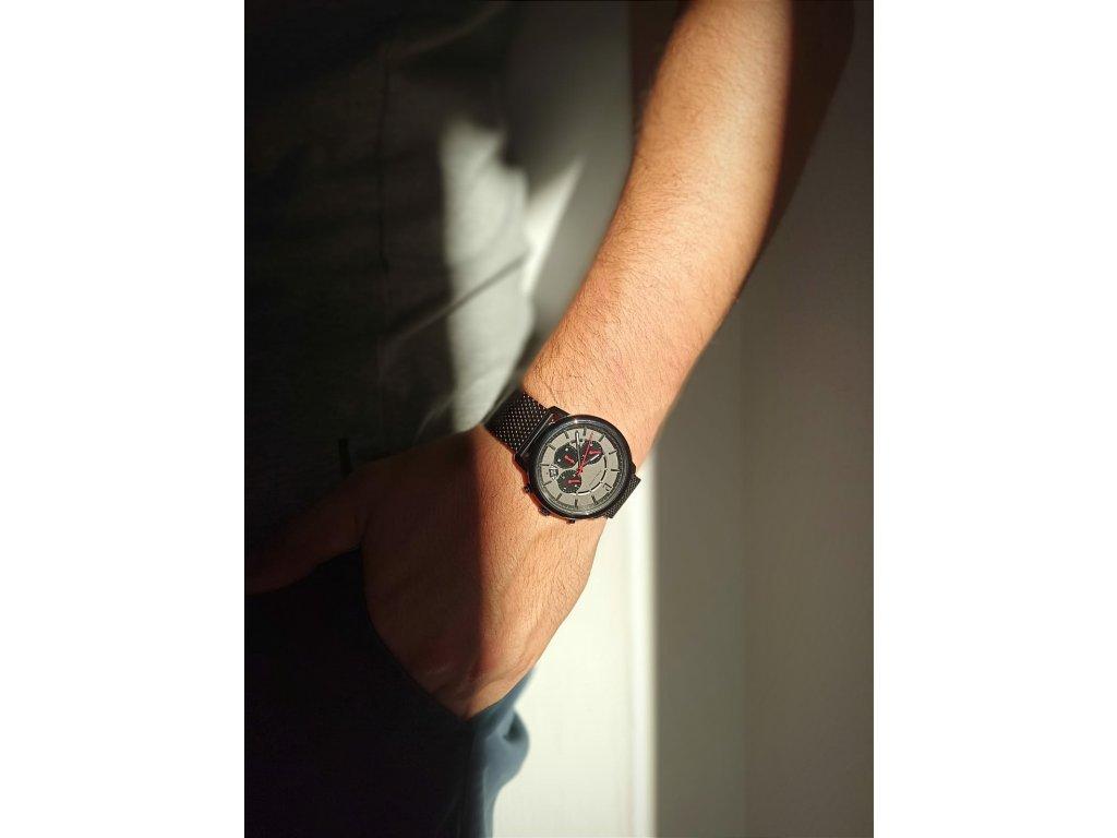 462 panske hodinky pierre lannier