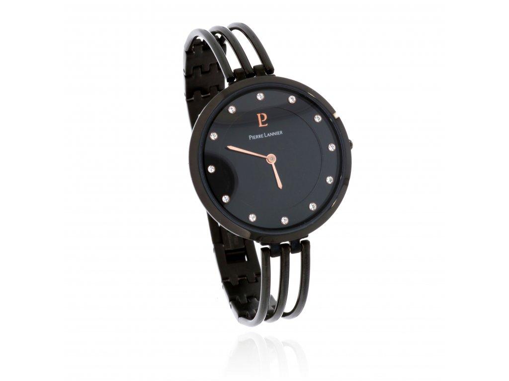 471 damske hodinky pierre lannier