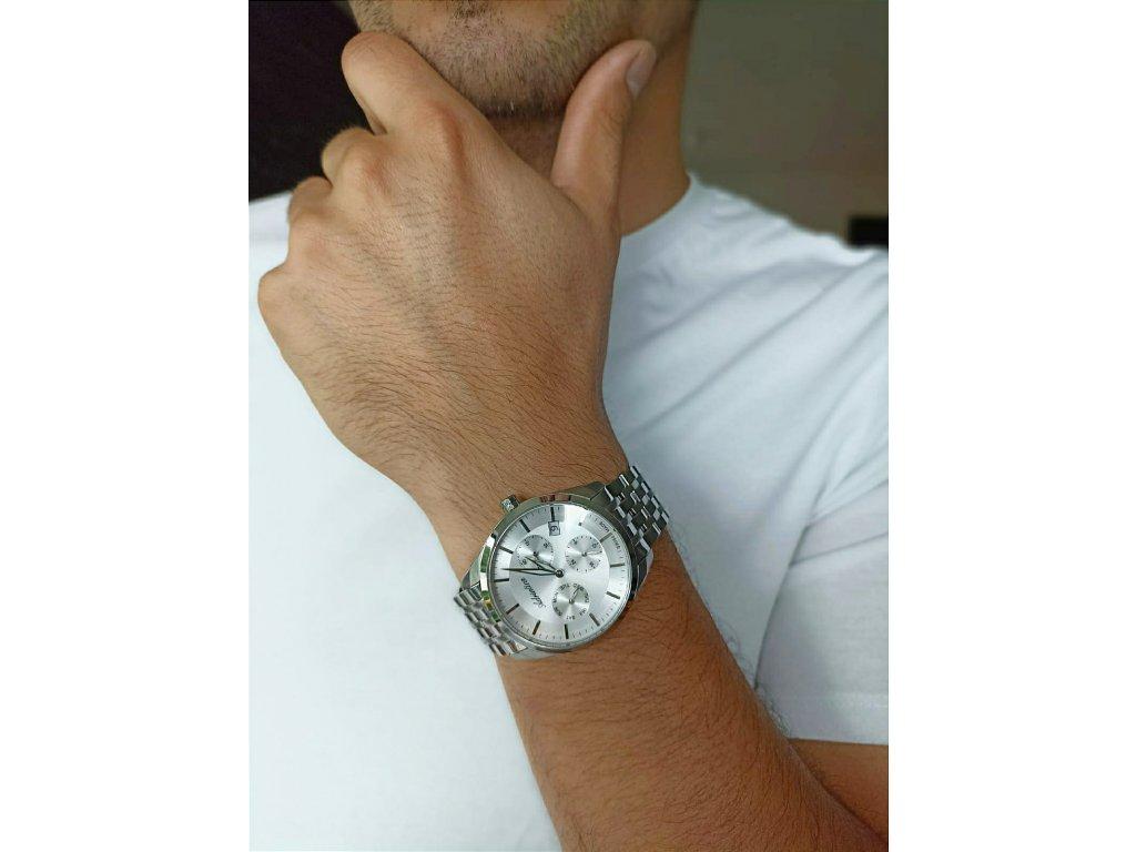 597 panske hodinkyadriatica