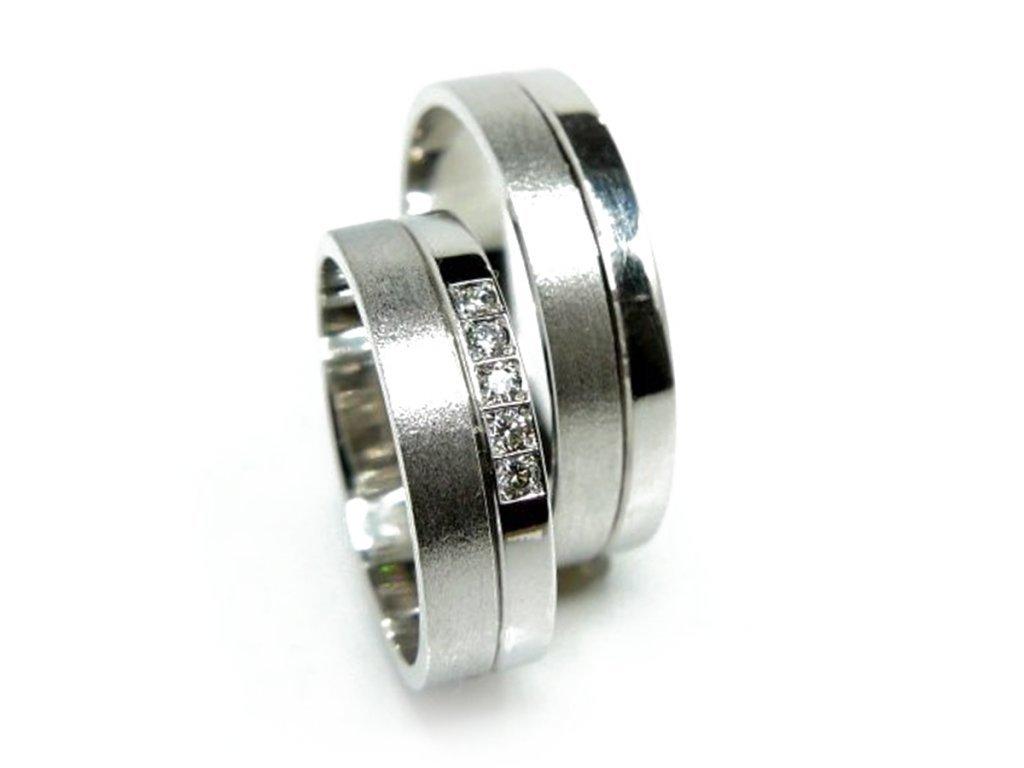 5615 1 zlate snubni prsteny